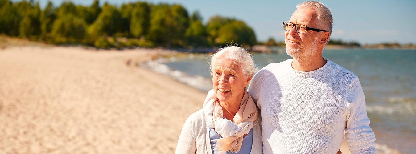 Most Used Seniors Online Dating Service Without Payments