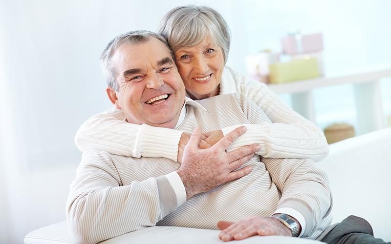 Canada Canadian Senior Online Dating Website